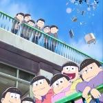美意識の高いアニメキャラといえば? 3位「ラブライブ!」にこ、2位「おそ松さん」トド松、1位は…  