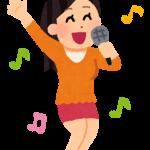 2019年秋アニメ主題歌、どの曲が好き? アンケート〆切は11月13日  