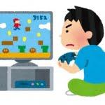 【悲報】ネット民「ゲーム規制する香川県は世界から叩かれてる!」←嘘松であることが判明
