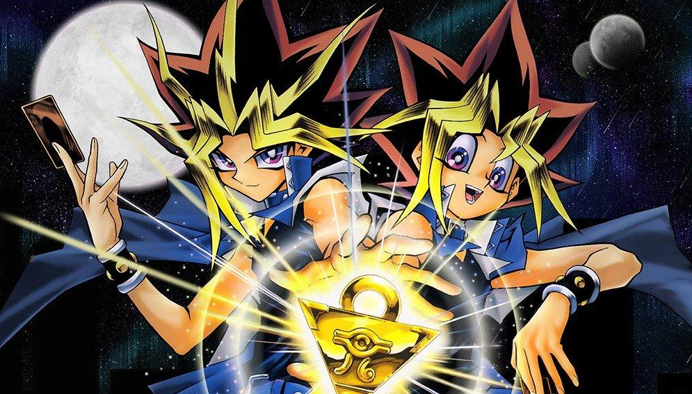【凄すぎw】ジャンプ漫画史上、最も稼いだ漫画はダントツで『遊戯王』!!●●●円超え!!!