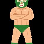 「キン肉マン」シリーズで一番好きなキャラクターは? ロビンマスクを抑えたトップは… |