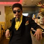 """「アニサマ2020」出演者第2弾! 2年連続 """"ラブソングの王様""""鈴木雅之や、「SB69」から新たなバンドも"""