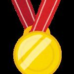 オリンピックに出たら金メダル!アニメのスーパーアスリートといえば? アンケート〆切は7月15日【#スポーツの日】