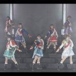 「少女☆歌劇 レヴュースタァライト」初のオンライン公演! 殺陣の披露、新作&劇場版の情報も飛び出すステージに【レポート】