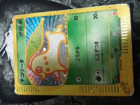 【画像】ポケモンカード、遂に「200万円」で買い取りのカードが現るw