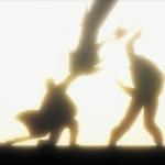 『ダーウィンズゲーム』7話感想・・・ロリっ子が拷問されてるシーンってなんかいいよね・・・