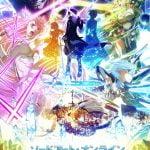 2020年夏アニメ主題歌、どの曲が好き?【OP編】2位は「SAO」最終章、1位は…
