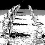 【画像】漫画「チェンソーマン」、オサレセンスの差でBLEACHを越えてしまうw
