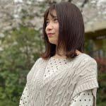 アップアップガールズ(2)リーダー・高萩千夏の覚悟「みなさんの、希望になりたいです」《前編》   – !