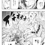 【悲報】サムライ8最新話の八丸さん、正真正銘の衝撃展開へw(画像あり)