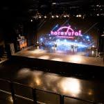 池袋の未来型ライブ劇場harevutai(ハレヴタイ)が無観客ライブ配信費用を負担する応援キャンペーンをスタート – 「」