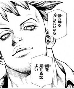 【ワンピース】エース外伝漫画読んだけどめちゃくちゃ強くて驚いた