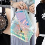 『BLEACH』腕時計・カバン・パーカーが登場!一護&日番谷モチーフのこだわり抜かれたデザイン