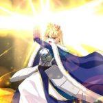 大手ゲーム雑誌アンケ「Fateのセイバーが未だにスマブラ参戦してないのは逆に不思議なくらい。」