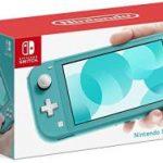 【画像】父親「任天堂Switch買ってきたぞー!」→結果w