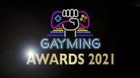 【悲報】LGBTQに焦点を当てた「ゲーム賞」、爆誕する!LGBTを表現しないゲームはオワコンへ