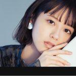 人気声優・楠木ともりちゃん新曲CD発売 ⇒ 運営「先着で1人12個まで購入可のサイン会CDを出しまーす」