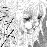 【ハンターハンター 】メルエムとコムギの最後で泣いたやつw