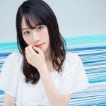 【悲報】声優・小倉唯ちゃんのツイッター、リプ欄がキモすぎると話題