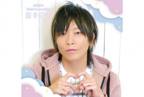 声優の谷山紀章さん「俺正直、武漢風邪なんてちょろいと思ってる」とコロナ軽視&中国差別発言をして炎上