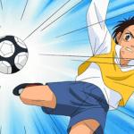 【動画】大阪の陽キャキッズ、道路でサッカーして近所に大迷惑かけてしまう