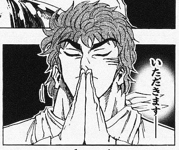 外国人「日本の少年漫画でまだやっていないテーマって存在するの?」【海外の反応】