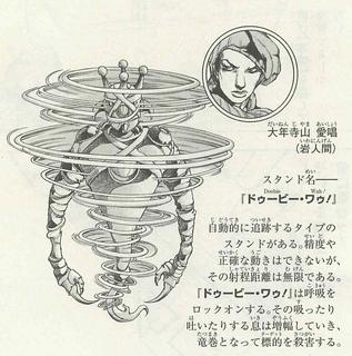 【悲報】100ワニグッズ、遂に「10円」で投げ売りされる…