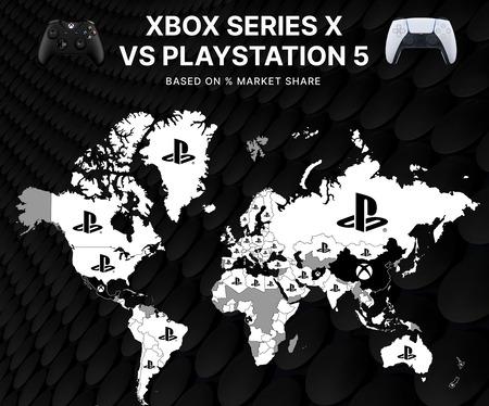 【画像】Xboxさん、売れなさすぎてシステムメッセージまで低姿勢になってしまうw