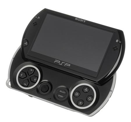 【疑問】割とマジめに「携帯ゲーム機の理想のフォルム」って『GBA SP』だよな?