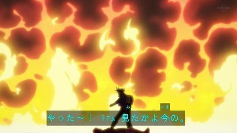 アニメ「ダイの大冒険」第17話、ダイとポップの大ピンチに不死身の救世主現る!!【感想】