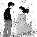 【朗報】「五等分の花嫁」、860万部突破でラブひなを超えマガジン歴代最強ラブコメへ!!