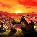 「劇場版ポケットモンスター ココ」は12月25日公開! –