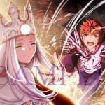 劇場版「Fate」、第3週目来場者特典公開! –