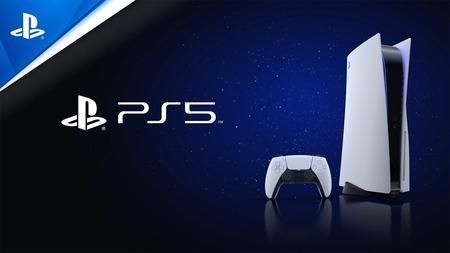 【急募】「PS5」が現実的な範囲でここから盛り上がりなおす方法w