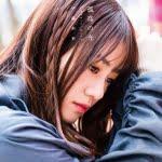 伊藤美来『孤高の光 Lonely dark』ジャケ写解禁! 6/17(水)へ発売日変更   – !
