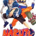 【NARUTO】全盛期の日向ネジ、ガチでカッコ良すぎる!!