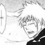 【悲報】黒崎一護さん、名言が1つもないw