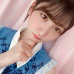 「大谷満理奈のアニメに夢厨(むちゅう)」第13回目に紹介する作品は『メイドインアビス』!