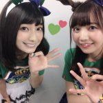 【悲報】美人声優 高野麻里佳さん 生写真をネットで無許可販売されてしまう
