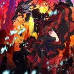 デートアライブスピンオフ作品『デート・ア・バレット』のアニメキービジュアル・スタッフ公開! 制作はプランダラのGEEKTOYS