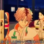 学芸大青春×3Dのドラマ「漂流兄弟」をガルスタのライターで鑑賞会&座談会【第2回】