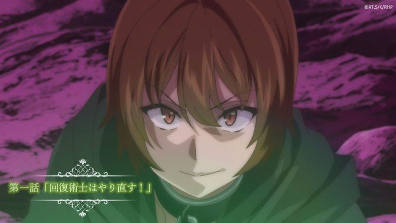 今期アニメ、「弱キャラ友崎くん」と「無職転生」の一騎討ちになるw