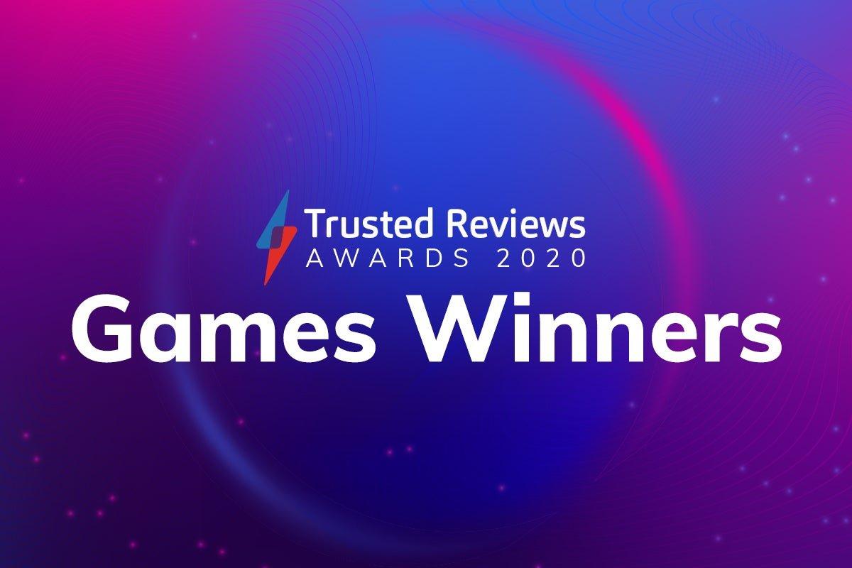 【朗報】FF7リメイク、GOTY2020を受賞!今年最高のゲームと認定される