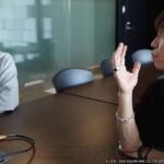 『FF14 漆黒のヴィランズ』制作秘話。吉田直樹さんらが物語の構築について語る