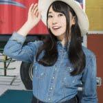 """水樹奈々、3/25発売の最新LIVE Blu-ray&DVD「NANA MIZUKI LIVE EXPRESS」よりダイジェスト映像を公開! YouTubeでは""""水樹奈々ダンス曲セレクション7""""を公開中"""