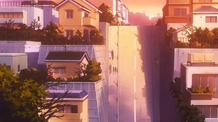 【悲報】アニメ「マギレコ」の作画、手抜きになってしまう…