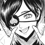 今週の「ブラッククローバー」感想、ヴァニカの能力が無敵すぎる!!【251話】