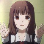 【かぐや様は告らせたい】伊井野ミコちゃん「私… 素人ですから…!」