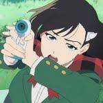 【オサレ】久保帯人先生の新作「BURN THE WITCH」が連載決定!!うおおおおおお!!!!!