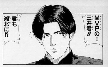 【悲報】ラノベアニメの主人公、まるで示し合わせたかのように皆同じ顔になるwwww